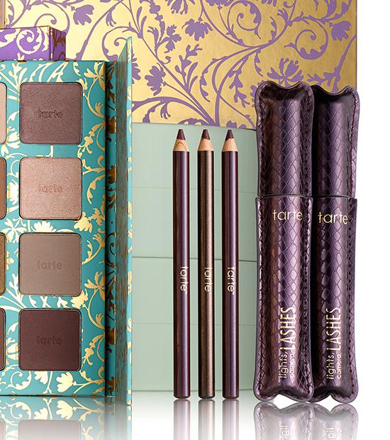 Tarte Sweet Indulgences Holiday Gift Collection