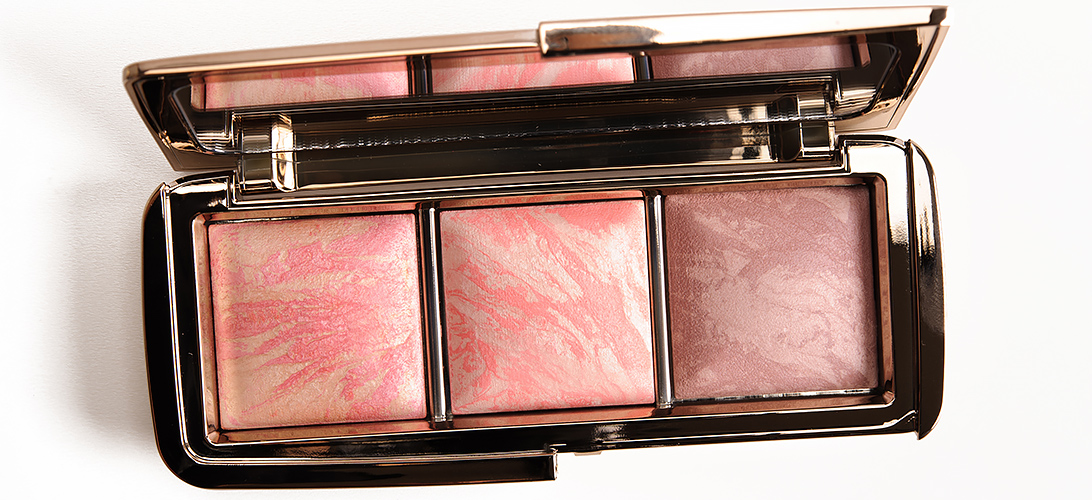 hourglass-ambient