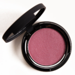 IT Cosmetics Magical in Mauve Vitality Cheek Stain