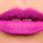 KVD Beauty L.U.V. Everlasting Liquid Lipstick
