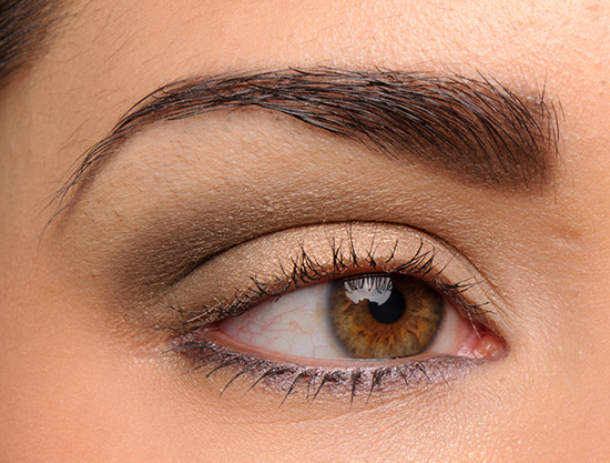Kat Von D Eyeshadow