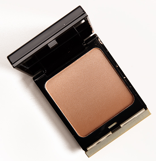 Kevyn Aucoin Tropical Days The Celestial Bronzing Veil