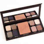 Laura Mercier Holiday 2014 Artist Palette for Eyes & Cheeks