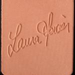 Laura Mercier Rosegold Shimmer Face Highlighter