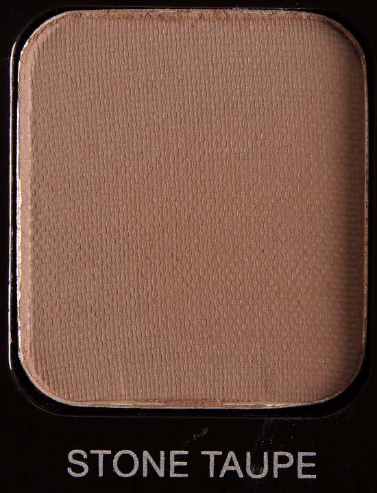 Laura Mercier Stone Taupe Matte Eye Colour