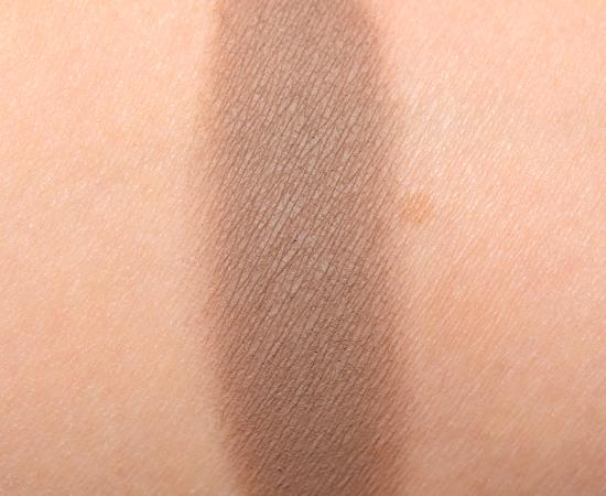 Laura Mercier Stone Taupe Eye Colour
