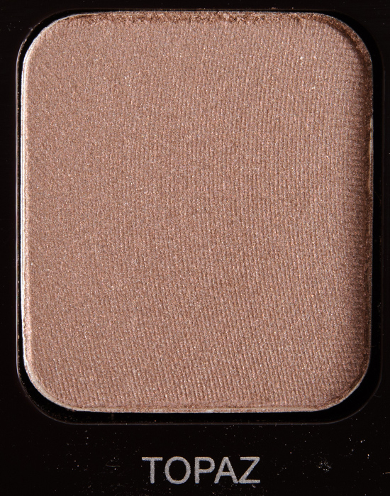 Laura Mercier Topaz Lustre Eye Colour
