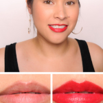 Lipstick Queen Have Paris Silver Screen Lipstick