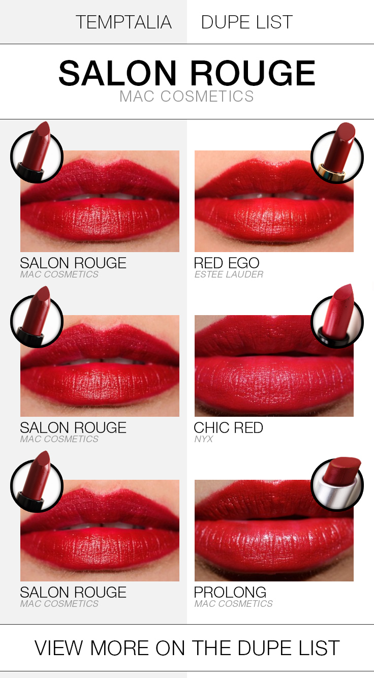 mac-salon-rouge-dupe-list