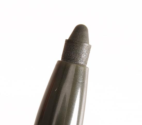 MAC Army Style Technakohl Liner