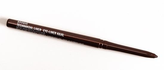 MAC Broque Technakohl Liner