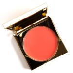MAC Coral Lumineux Cream Colour Base (Prabal Gurung)