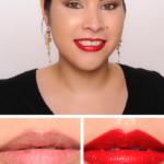 MAC Kinky Lipstick