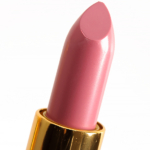 MAC Light English Red Lipstick (Prabal Gurung)