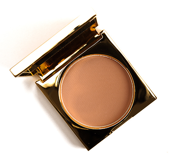 MAC Matte Bronze Bronzing Powder (Prabal Gurung)