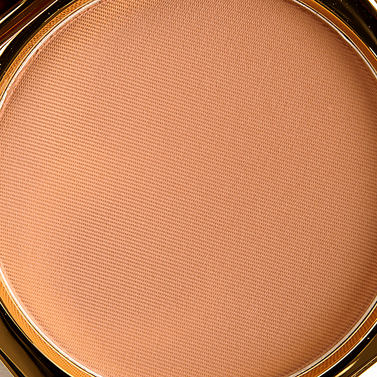 MAC Matte Bronze Bronzing Powder