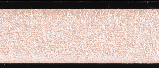 MAC Smoky Black Friday #1 Veluxe Pearlfusion Eyeshadow