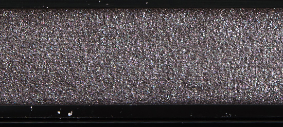 MAC Smoky Black Friday #3 Veluxe Pearlfusion Eyeshadow