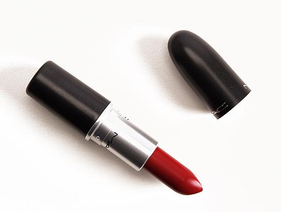MAC Stunner Lipstick