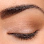 MAC Terre Eyeshadow Duo (Prabal Gurung)
