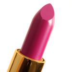 MAC Ultramarine Pink Lipstick (Prabal Gurung)