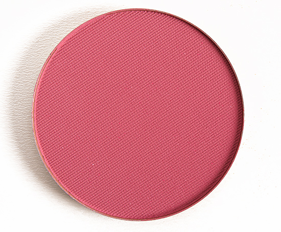 Make Up For Ever M820 Dark Purple Pink Artist Shadow
