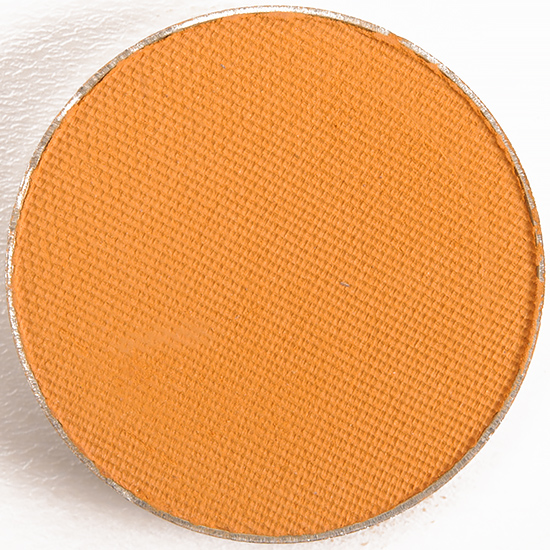 Makeup Geek Chickadee Eyeshadow