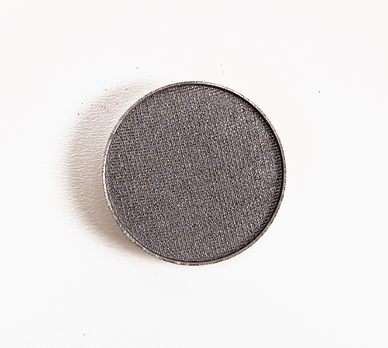 Makeup Geek Graphite Eyeshadow