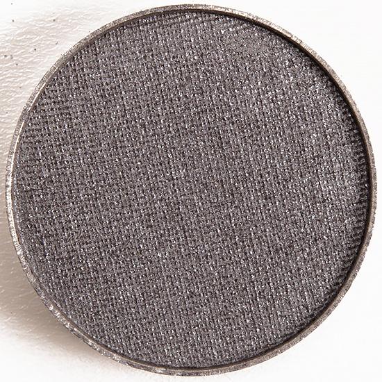 Makeup Geek Graphite Eyeshadow