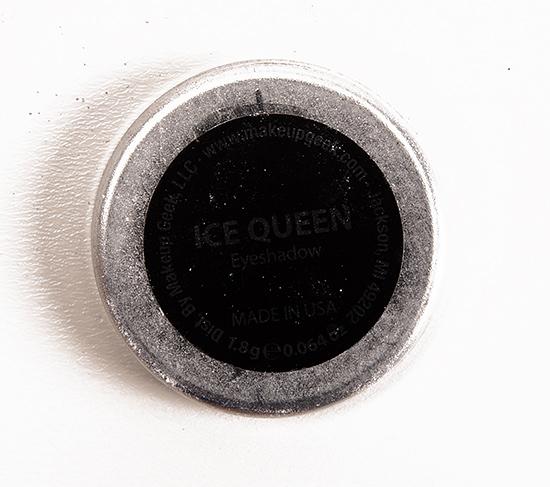 Makeup Geek Ice Queen Eyeshadow