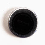 Makeup Geek Neptune Eyeshadow