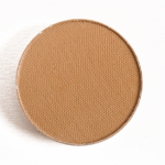 Perfect Everyday Shades - Product Image