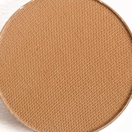 Makeup Geek Preppy Eyeshadow