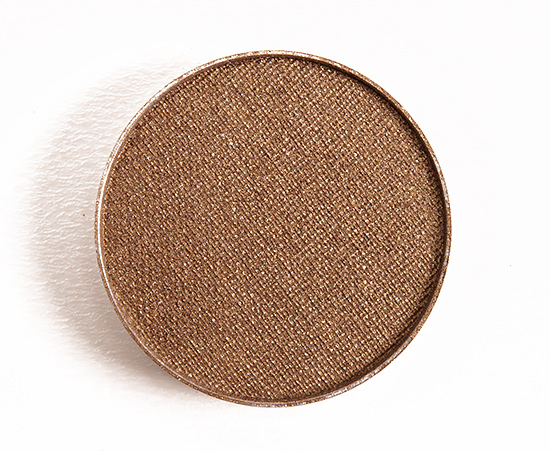 Makeup Geek Pretentious Eyeshadow