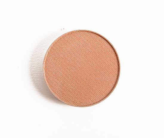 Makeup Geek Purely Naked Eyeshadow