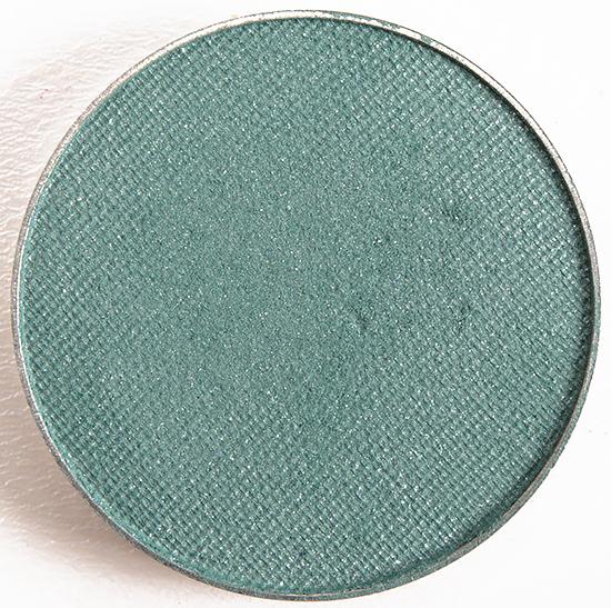 Makeup Geek Sea Mist Eyeshadow