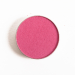Makeup Geek Simply Marlena Eyeshadow