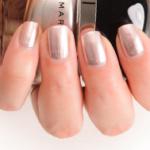 Marc Jacobs Beauty Gatsby (110) Enamored Hi-Shine Lacquer