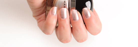 Marc Jacobs Beauty Gatsby (110) Enamored Hi-Shine Lacquer