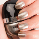 Marc Jacobs Beauty Patsy (164) Enamored Hi-Shine Lacquer