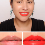 Marc Jacobs Beauty Gone Bad (216) Lust for Lacquer Lip Vinyl