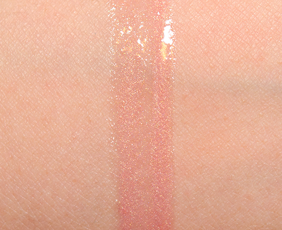 Marc Jacobs Beauty Pink Diamond (326) Lust for Lacquer Lip Vinyl