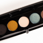 Marc Jacobs Beauty The Night Owl (214) Style Eye-Con No. 7