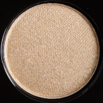 Marc Jacobs Beauty The Night Owl #1 Plush Shadow