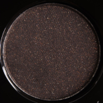 Marc Jacobs Beauty The Night Owl #2 Plush Shadow