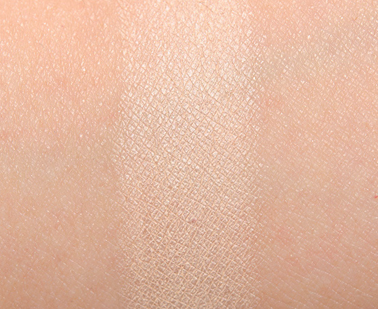 Marc Jacobs Beauty The Night Owl #4 Eyeshadow