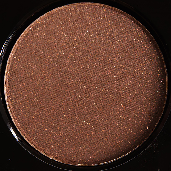 Marc Jacobs Beauty The Night Owl #6 Plush Shadow