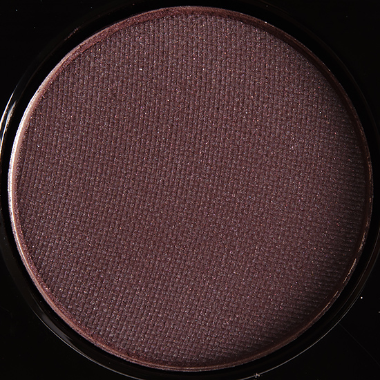 Marc Jacobs Beauty The Night Owl #7 Plush Shadow