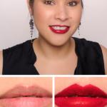 Revlon HD Carnelian (545) Ultra HD Lip Lacquer