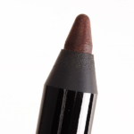 Sephora Cocoa Contour Eye Pencil
